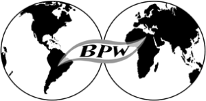 BPW_Logo transparent background