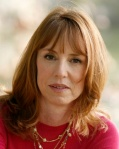 Lisa See author photo